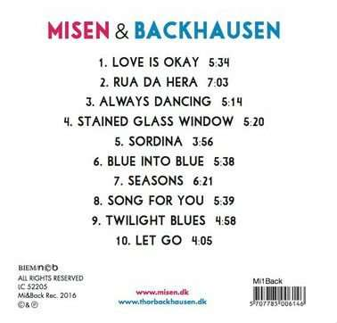 misen-backhausen-2