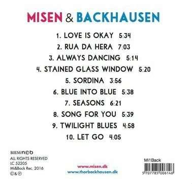 misen-backhausen-2